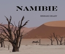 NAMIBIE - Travel photo book