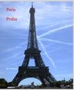Paris Praha - Viajes libro de fotografías