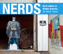 Nerds - Arts & Photography photo book