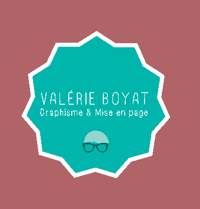Click to zoom Valérie Boyat photo book cover