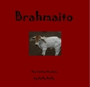 Brahmaito, as listed under Children