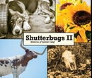 Shutterbugs II - Arts & Photography photo book