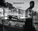 documents.01 - Arts & Photography photo book