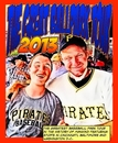 The Great Ballpark Tour - Biographies & Memoirs photo book