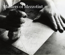Masters of Mezzotint - Arts & Photography photo book