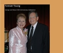 Forever Young - Parenting & Families photo book