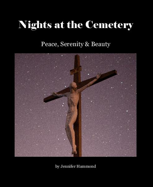 Nights at the Cemetery