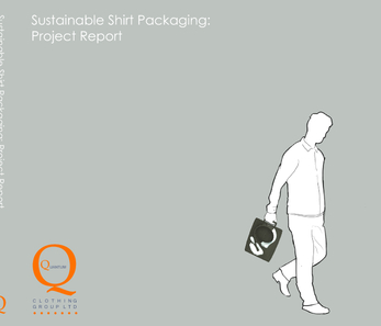 Click to zoom Sustainable Packaging photo book cover