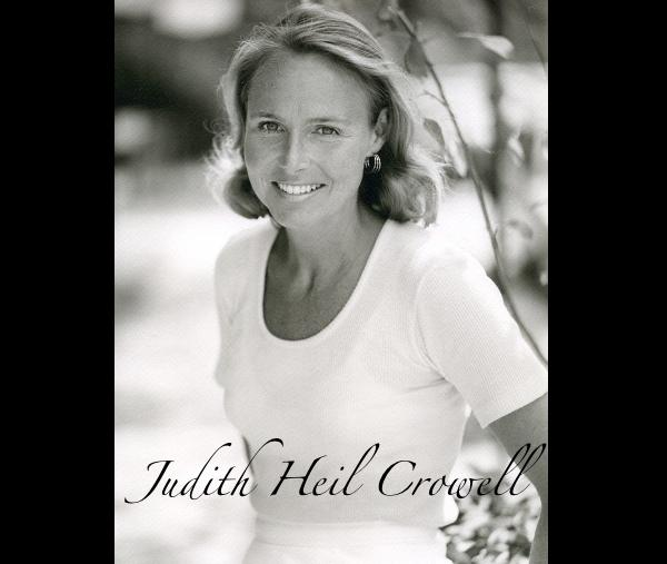 View Judith Heil Crowell by ldecs