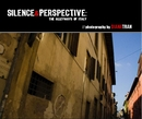 Silence & Perspective - Arts & Photography photo book