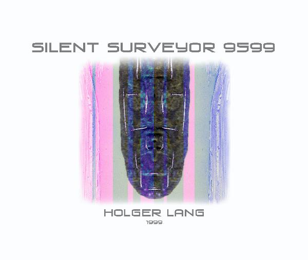 Silent Surveyor 9599