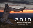 2010 - A Year In Photography - Arts & Photography photo book