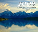2009 : A Year In Photography - Arts & Photography photo book