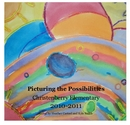 Picturing the Possibilities - Education photo book