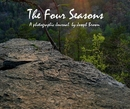 The Four Seasons, A  Photographic Journal By Joseph Brown - Fine Art Photography photo book