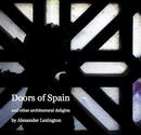 Doors of Spain, as listed under Travel