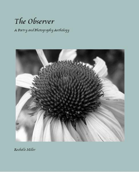 View The Observer by Rochelle Miller