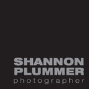 Shannon Plummer Folio III, as listed under Arts & Photography