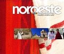 NOROESTE, as listed under Travel