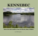 KENNEBEC, as listed under History