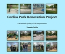 Corliss Park Renovation Project, as listed under Sports & Adventure