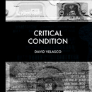 Critical Condition - Fine Art Photography photo book