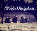 Words Unspoken - Arts & Photography photo book