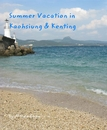 Summer Vacation in Kaohsiung & Kenting, as listed under Travel