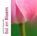Bol en Bloem - Fine Art Photography photo book