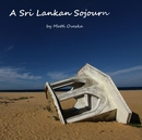 A Sri Lankan Sojourn - Travel photo book