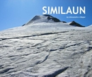 SIMILAUN by Alessandro e Beppe - Sports & Adventure photo book
