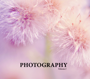 View Photography Volume I by Robert Hartland