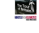 Tour of Britain 2010: London - Sports & Adventure photo book