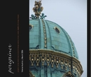 peregrinor | vienna | March 2006 - Arts & Photography photo book