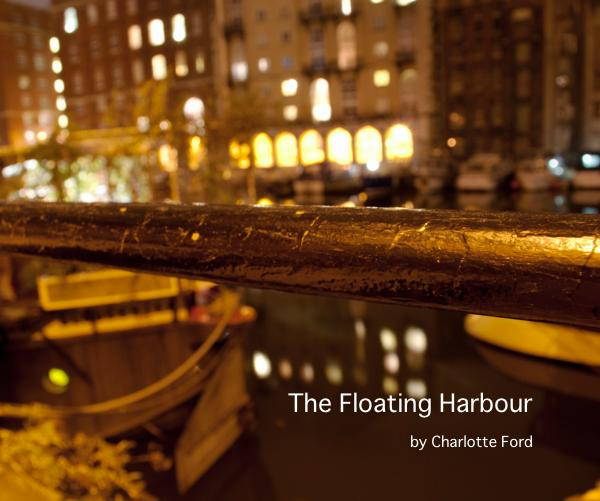 Click to preview The Floating Harbour photo book