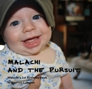 Malachi and the Pursuit - Children photo book