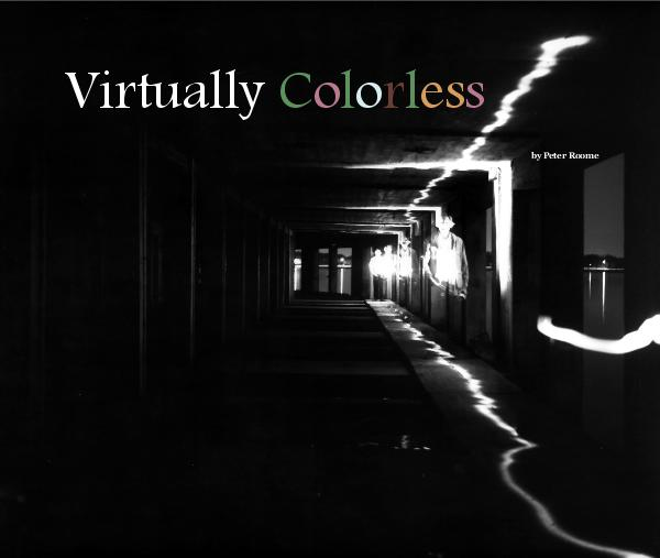 Virtually Colorless
