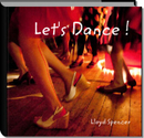 Let's Dance !, as listed under Arts & Photography