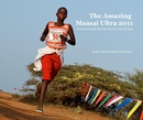 The Amazing Maasai Ultra 2011 - No commercial y fundraising libro de fotografías