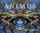 ANIMUS, as listed under Arts & Photography