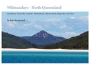 Whitsundays - North Queensland - photo book