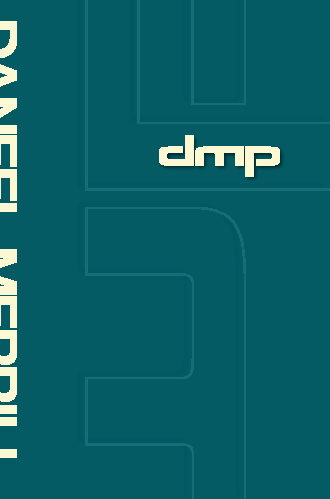 Click to preview dmp pocket and trade book