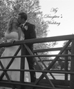 My Daughter's Wedding - photo book