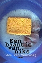 Een baantje van niks - Parenting & Families pocket and trade book