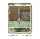 Frameworks - Arts & Photography photo book