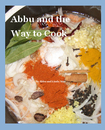 Abbu and the Way to Cook, as listed under Cooking