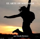 El arte de soltarse, as listed under Poetry