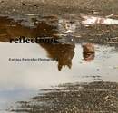 reflections - Arts & Photography photo book