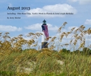 August 2013 - Parenting & Families photo book