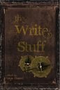 The Write Stuff, as listed under Literature & Fiction